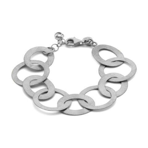 casa jewelry schakelarmband