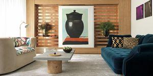 Casa en Londres Tarek Shamma