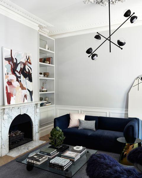 Casa Melbourne Mim Design