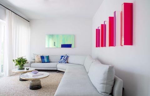 Miami Residence, una casa art decó renovada por Stephan Weishaupt