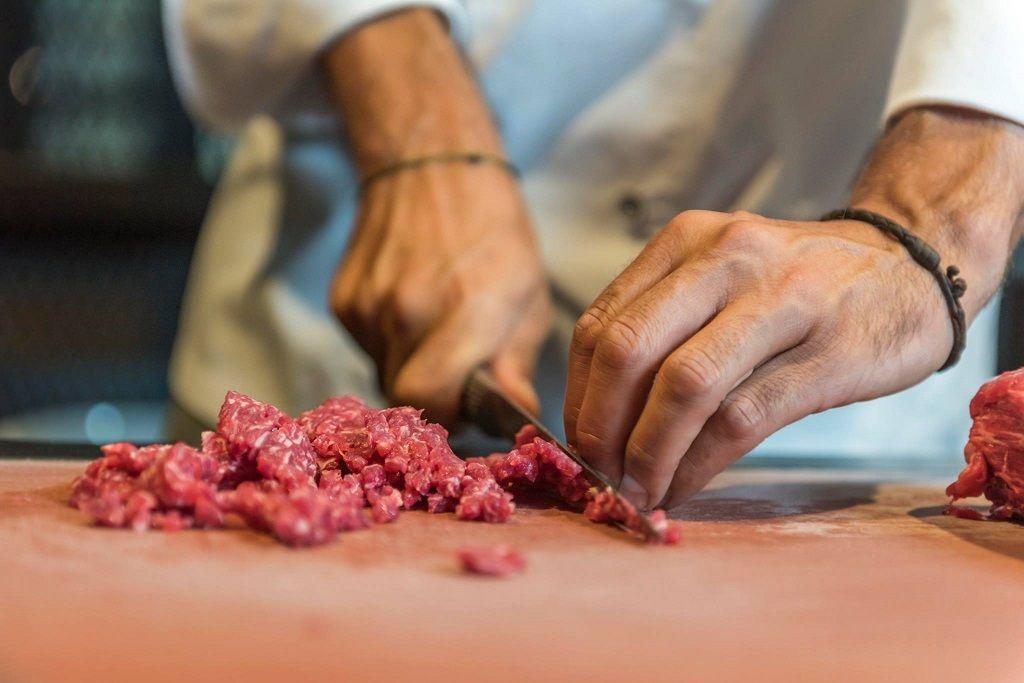 Aviva las brasas e híncales el diente a estos restaurantes de carne en Madrid, Barcelona o Valencia