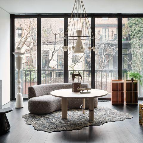 Casa Perfect nueva York