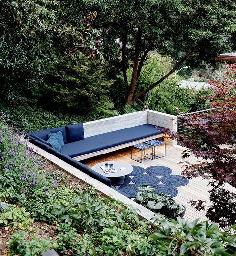 Casa San Francisco Feldman Architecture