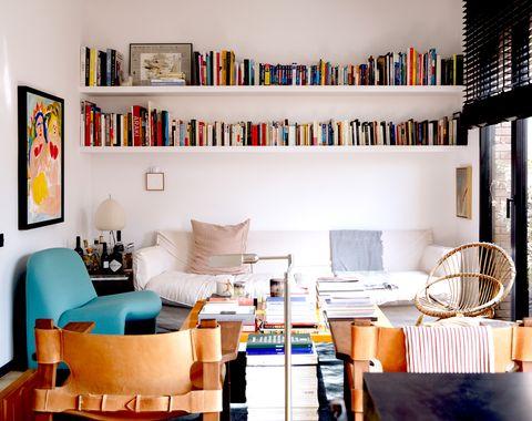 casa john brown sarriá apartamento