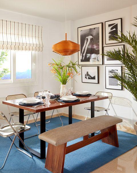casa de vacaciones en tarifa decorada por el estudio melián randolph
