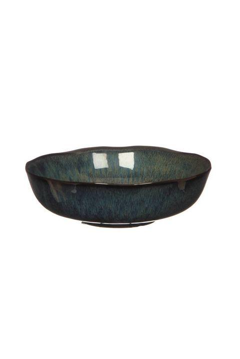 Bowl, Bathroom sink, Sink, Tableware, Soap dish, Dishware, earthenware, Ceramic, Pottery, Mixing bowl,