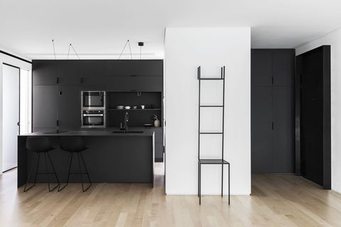 Beneficios de practicar el minimalismo