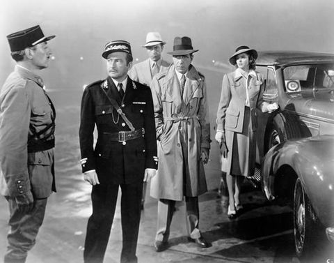 Classic car, Hat, Photograph, Collar, Standing, Uniform, Fender, Vehicle door, Classic, Antique car,
