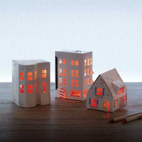 Orange, Lighting, Lantern, Lamp, Light fixture,