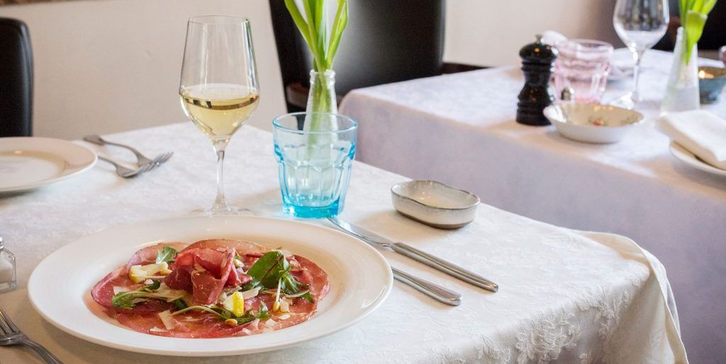 italiaans-restaurant-cucina-casalinga