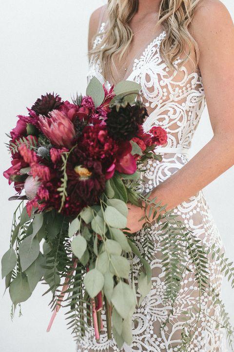 25 fall wedding bouquets fall flowers for wedding bouquets fall wedding flowers junglespirit Gallery