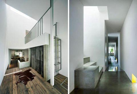 Arredare case piccole e strette 5 idee for Arredamento per case piccole