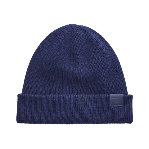 Beanie, Clothing, Knit cap, Cap, Blue, Headgear, Denim, Bonnet, Wool, Electric blue,