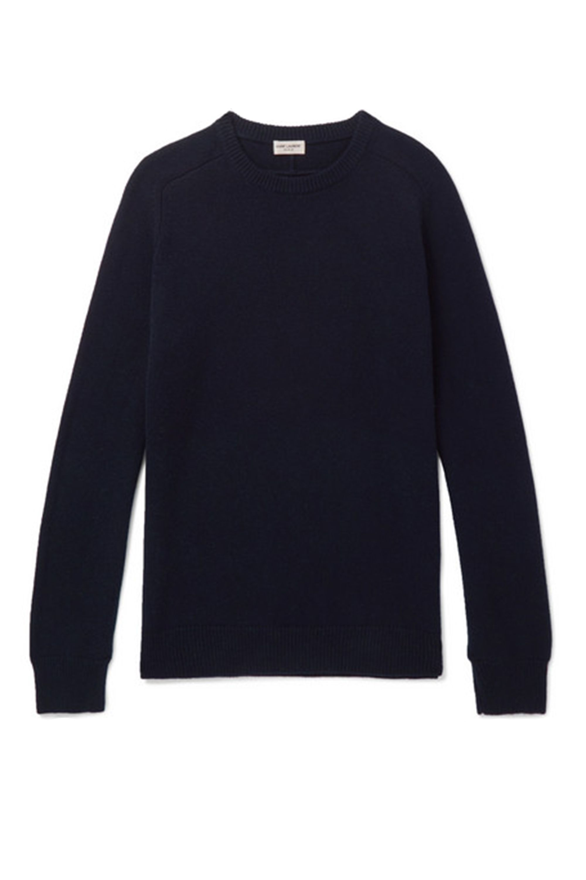 Cashmere jumper - Men's Christmas Gifts