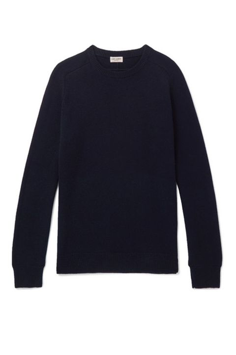 cashmere jumper mens christmas gifts