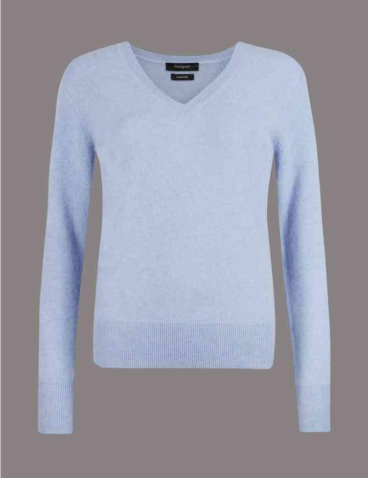 afforable cashmere jumpers