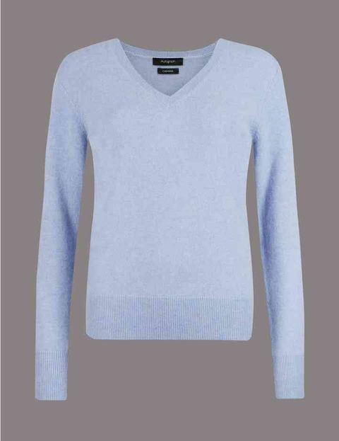 afforable cashmere jumpers