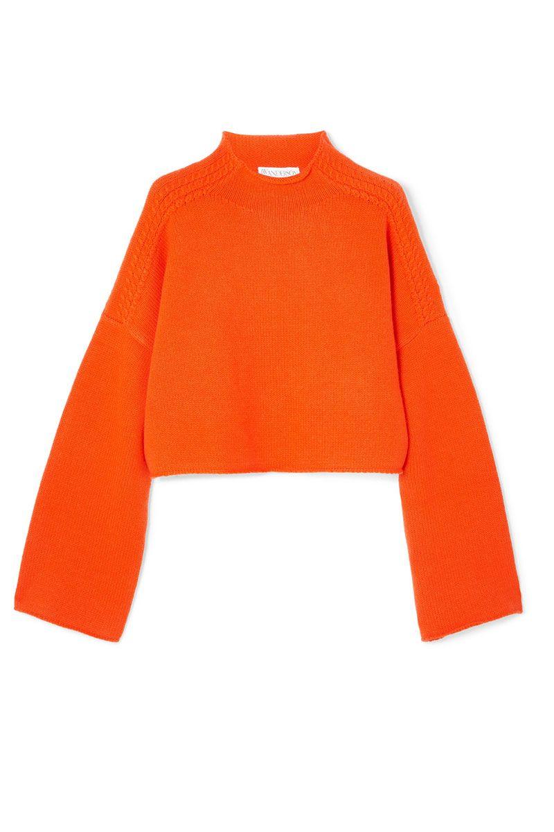 best cashmere jumpers - cashmere jumper 2018