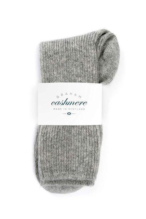 Wool, Thread, Textile, Grey, Woolen, Twine, Silver,
