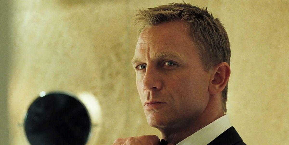 Rami Malek Confirms Bond 25 Is Daniel Craig S Last 007 Movie