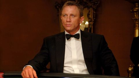 Актер казино фото рояль джеймс бонд казино выигрыш термины