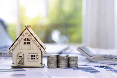 comprar o alquilar una casa