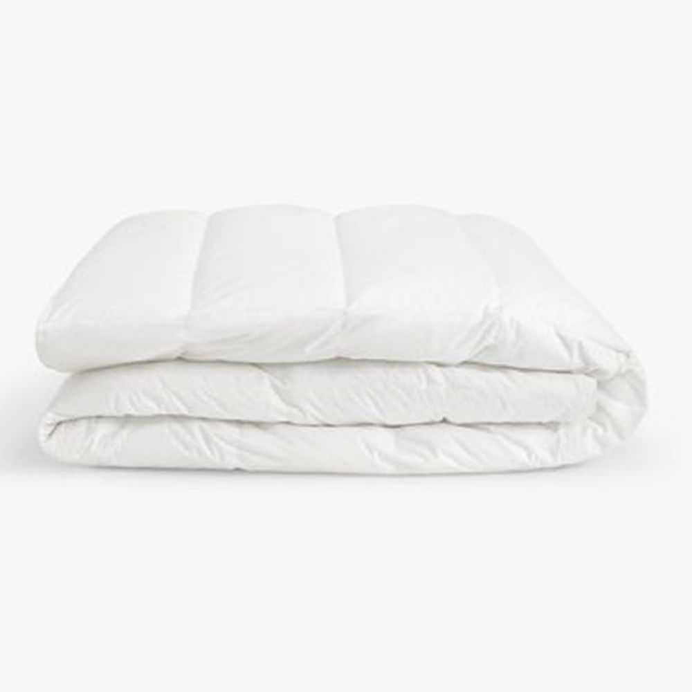 Casper Down Duvet (Twin/Twin XL Size)