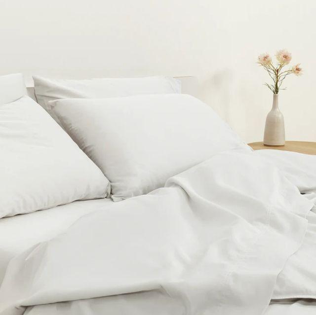 casper comfy sheet set bundle