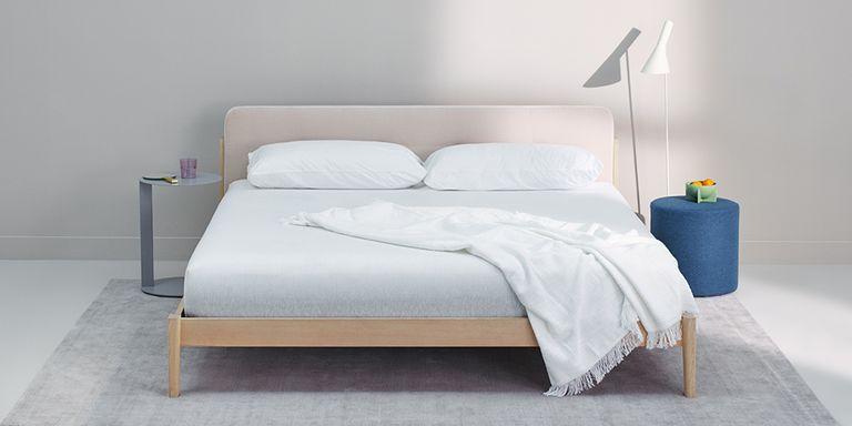 casper mattress sale