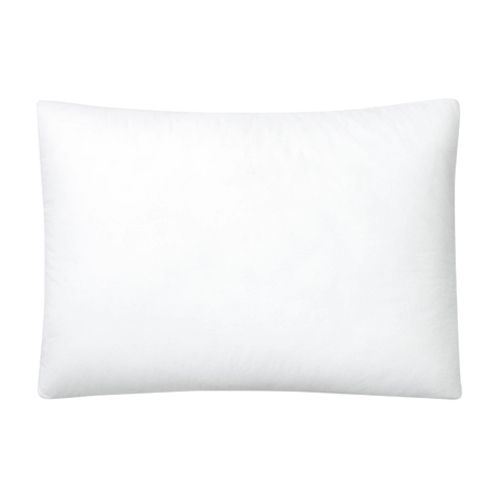 best pillows for sleepers pillow side back and