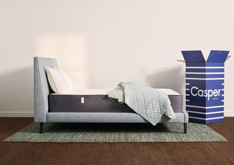 Furniture, Blue, Room, Product, studio couch, Couch, Bed, Wall, Floor, Interior design,