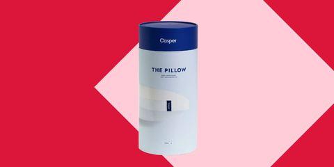 Casper Pillow Sale - Women's Health UK