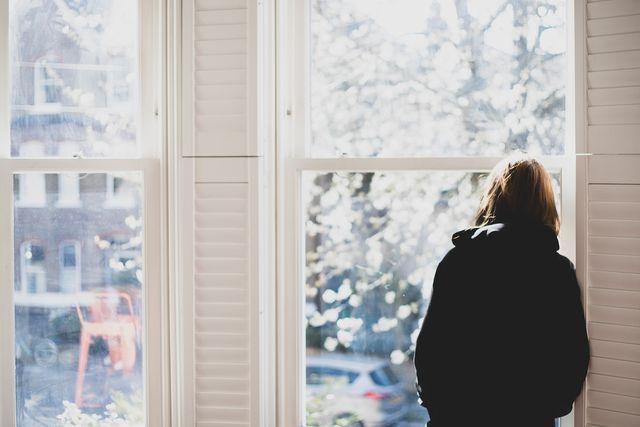 amare un'altra non giustifica a lasciare la moglie la sentenza della cassazione