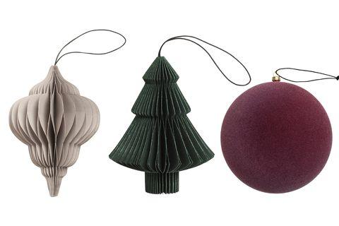 Earrings, Ornament, Fashion accessory, Jewellery, Christmas ornament,
