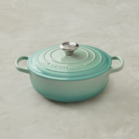 Lid, Turquoise, Aqua, Cookware and bakeware, Green, Teal, Turquoise, Dishware, Tureen, Stock pot,