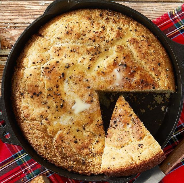 60 Best Cast Iron Skillet Dinner Recipes Skillet Cooking Meal