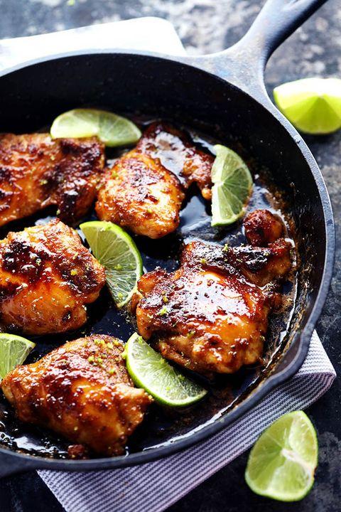 60 Best Cast Iron Skillet Dinner Recipes Skillet Cooking Amp Meal Ideas