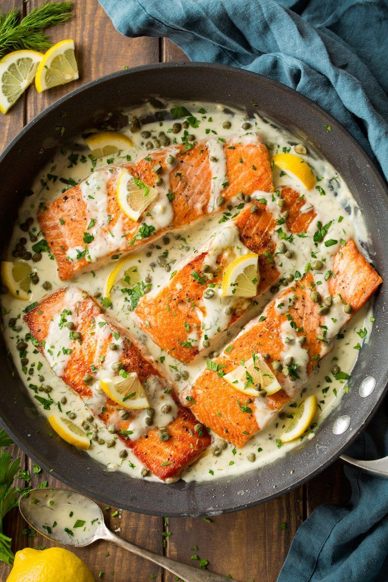 67 Best Cast Iron Skillet Recipes - Skillet Cooking & Meal Ideas