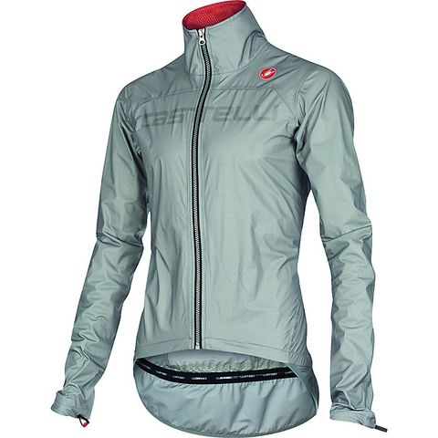 Clothing, Jacket, Sleeve, Outerwear, Sportswear, Windbreaker, Jersey, Top,