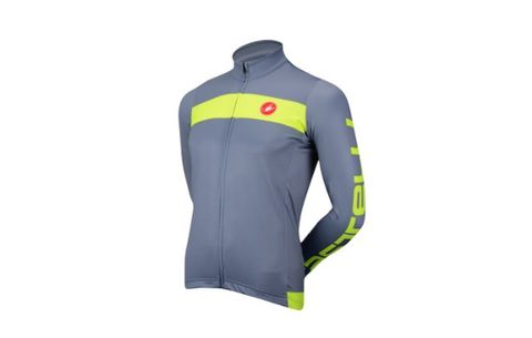 Sportswear, Clothing, Jersey, Sleeve, Outerwear, Jacket, Bicycle jersey, T-shirt,