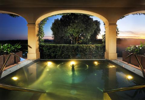 le-migliori-spa-d'italia