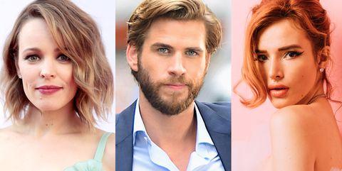 hair, face, hairstyle, facial hair, chin, eyebrow, blond, nose, beard, forehead,