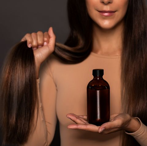 11 science backed castor oil health benefits and uses