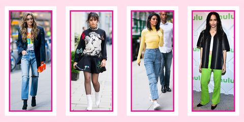 Cute And Casual Outfits For 2020 Comfortable Outfits To Wear Now
