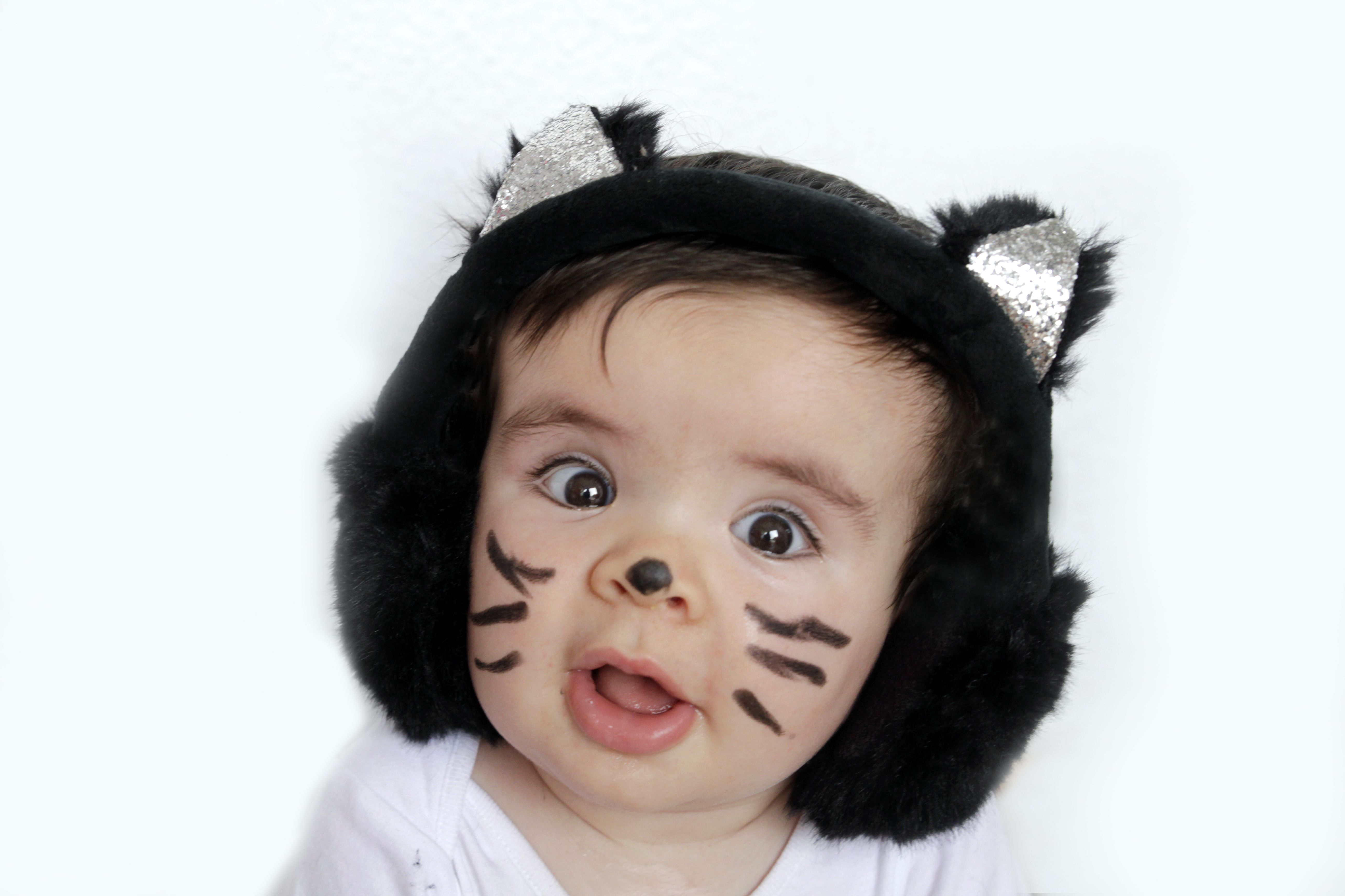 32 cute baby halloween costumes for boys & girls - diy costume ideas