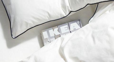 Portada catálogo de Ikea 2020