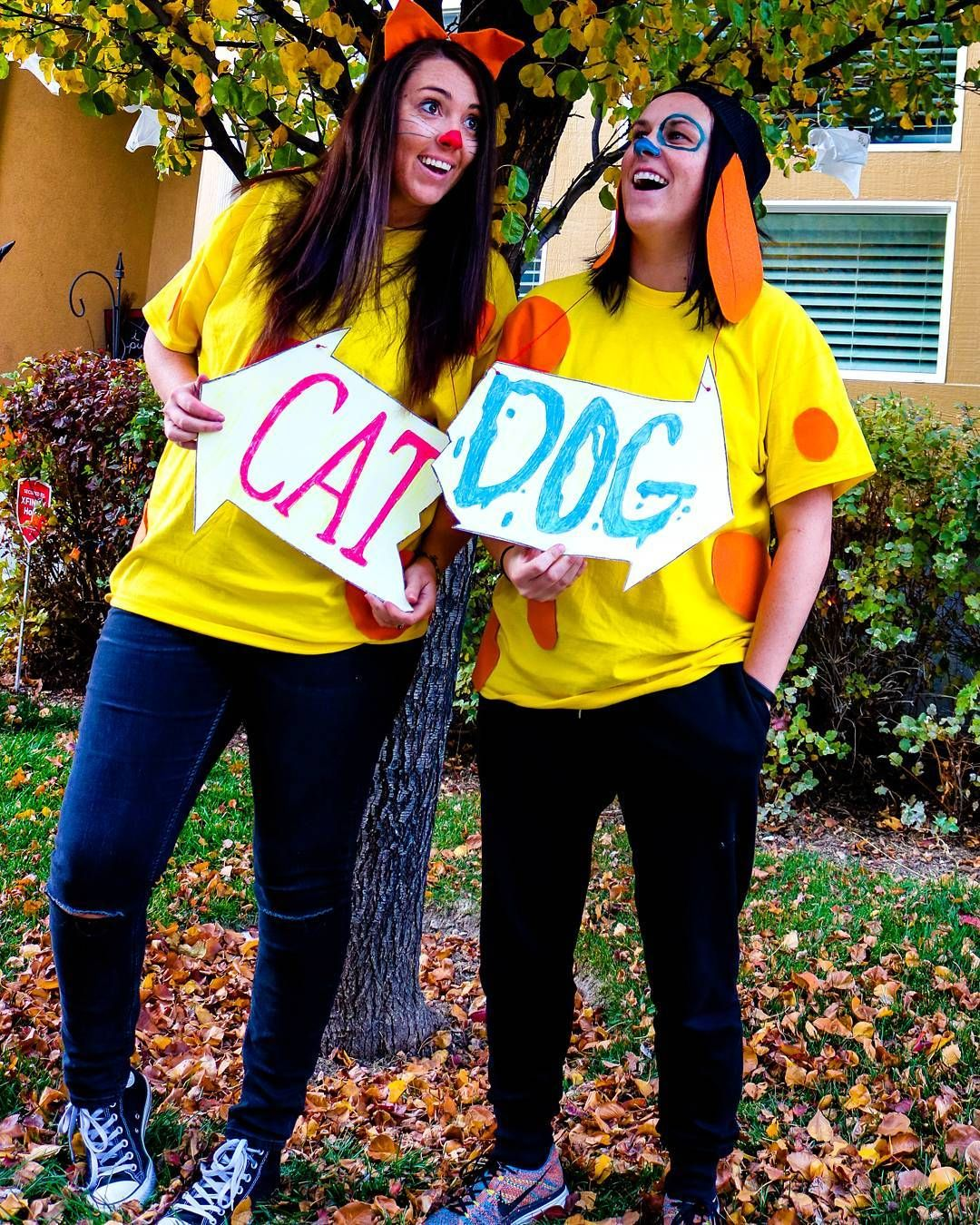 9c498ee1a5a 90s Costumes for Halloween - Outfit Ideas Inspired by the 1990s