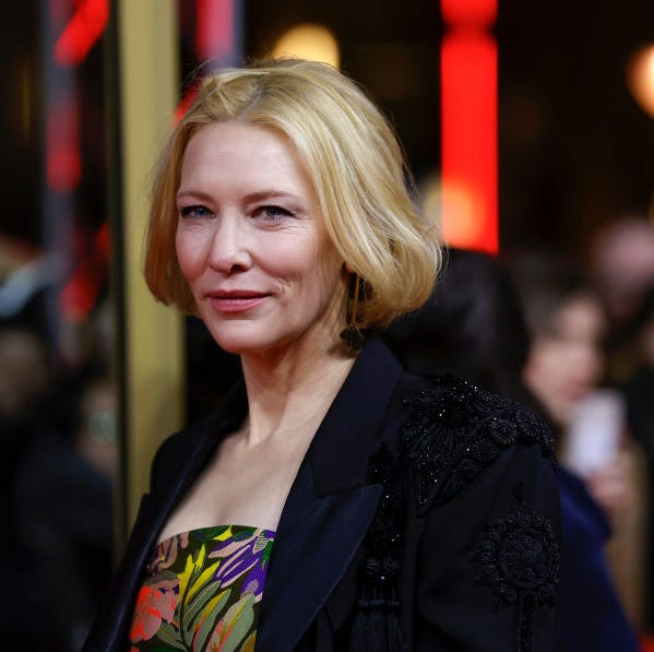 """""""stateless"""" premiere   audi at the 70th berlinale international film festival"""