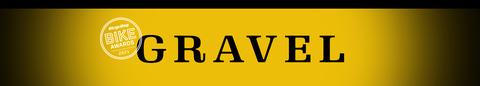 gravel category