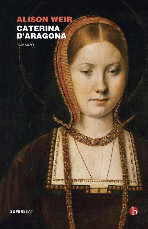 Caterina D'Aragona Weir
